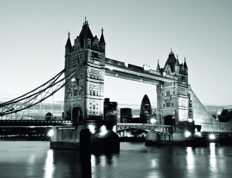 m1154-1-(tower-bridge)4